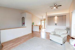 Photo 5: 3 Kildonan Meadow Drive in Winnipeg: Kildonan Meadows Residential for sale (3K)  : MLS®# 202013395