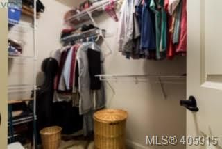 Photo 23: 2302 Phillips Rd in SOOKE: Sk Sunriver House for sale (Sooke)  : MLS®# 806623