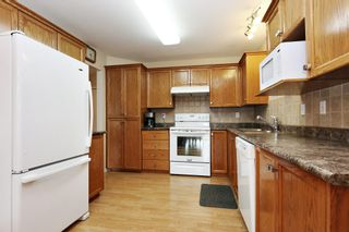 """Photo 7: 35 6434 VEDDER Road in Chilliwack: Sardis East Vedder Rd Townhouse for sale in """"Willow Lane"""" (Sardis)  : MLS®# R2625563"""