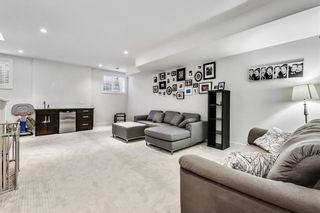 Photo 29: 2526 20 Street SW in Calgary: Richmond House for sale : MLS®# C4125393