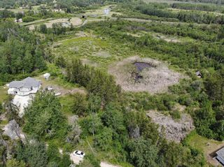 Photo 15: 7 Granite Bay in Rennie: R18 Residential for sale : MLS®# 202116054