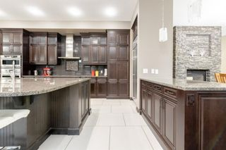 Photo 20: 3105 81 Street SW in Calgary: Springbank Hill Detached for sale : MLS®# A1153314