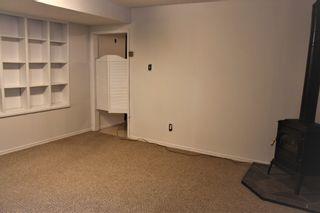 Photo 32: 53 Hamilton Avenue in Cobourg: House for sale : MLS®# 248535