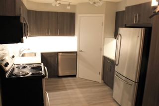 Photo 10: 73 3809 45 Street SW in Calgary: Glenbrook Row/Townhouse for sale : MLS®# A1126052