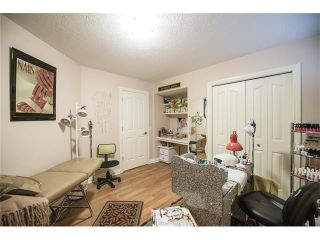 Photo 34: 84 CHAPALA Square SE in Calgary: Chaparral House for sale : MLS®# C4074127
