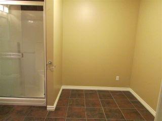"""Photo 18: 8828 113 Avenue in Fort St. John: Fort St. John - City NE House for sale in """"PANORAMA RIDGE"""" (Fort St. John (Zone 60))  : MLS®# R2254980"""