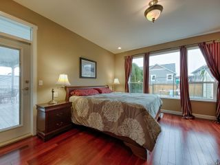 Photo 12: 249 Virginia Dr in CAMPBELL RIVER: CR Willow Point House for sale (Campbell River)  : MLS®# 755517