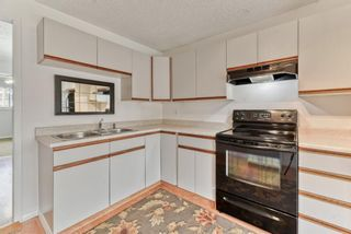 Photo 13: 8815 36 Avenue NW in Calgary: Bowness Detached for sale : MLS®# A1151045