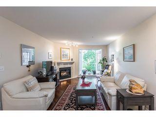"Photo 13: 307 4768 53 Street in Delta: Delta Manor Condo for sale in ""SUNNINGDALE"" (Ladner)  : MLS®# R2590051"