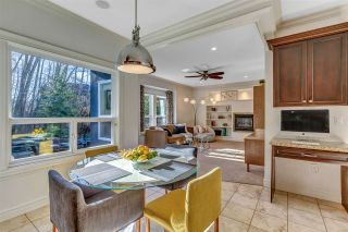 """Photo 15: 15046 34A Avenue in Surrey: Morgan Creek House for sale in """"ROSEMARY HEIGHTS"""" (South Surrey White Rock)  : MLS®# R2534748"""