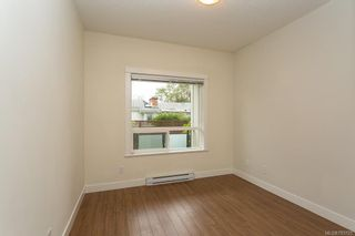 Photo 15: 104 938 Dunford Ave in VICTORIA: La Langford Proper Condo for sale (Langford)  : MLS®# 785725