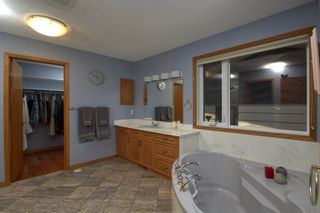 Photo 18: 2018 56 Avenue SW in Calgary: North Glenmore Park Detached for sale : MLS®# A1153121