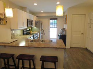 Photo 5: 203 155 Des Hivernants Boulevard North in Winnipeg: Sage Creek Condominium for sale (2K)  : MLS®# 202015912