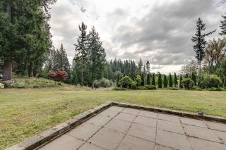 Photo 30: 31078 GUNN AVENUE in Mission: Mission-West House for sale : MLS®# R2499835