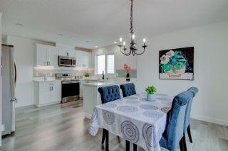 Photo 7: 2120 141 Avenue in Edmonton: Zone 35 House for sale : MLS®# E4240028