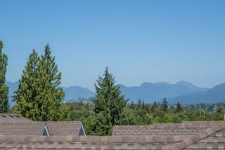"""Photo 26: 7 5152 CANADA Way in Burnaby: Burnaby Lake Townhouse for sale in """"SAVILE ROW"""" (Burnaby South)  : MLS®# R2599311"""