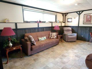 Photo 21: 5704 42 Avenue: Camrose Detached for sale : MLS®# A1138274