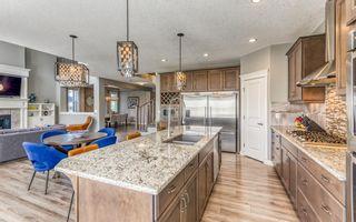Photo 20: 228 Auburn Shores Landing SE in Calgary: Auburn Bay Detached for sale : MLS®# A1127267
