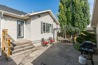 Photo 27: 123 Elgin View SE in Calgary: McKenzie Towne Detached for sale : MLS®# A1147068