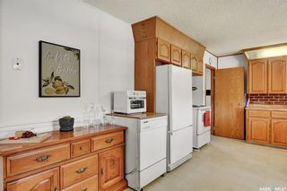 Photo 14: 480 Iroquois Street West in Moose Jaw: Westmount/Elsom Residential for sale : MLS®# SK860047