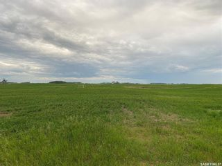 Photo 7: Kostenly Land in Emerald: Farm for sale (Emerald Rm No. 277)  : MLS®# SK861004