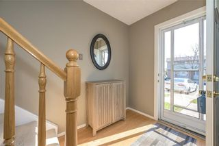 Photo 3: 69 1095 JALNA Boulevard in London: South X Residential for sale (South)  : MLS®# 40093941