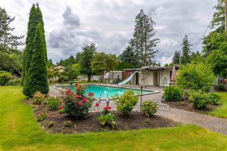 "Photo 24: 6330 240 Street in Langley: Salmon River House for sale in ""Salmon River"" : MLS®# R2472603"