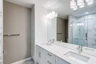 Photo 26: 310 200 Auburn Meadows Common SE in Calgary: Auburn Bay Apartment for sale : MLS®# A1153208