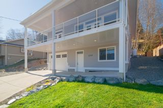 Photo 5: 259 North Shore Rd in : Du Lake Cowichan House for sale (Duncan)  : MLS®# 870895
