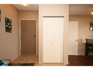 Photo 3: 223 69 SPRINGBOROUGH Court SW in Calgary: Springbank Hill Condo for sale : MLS®# C4002803