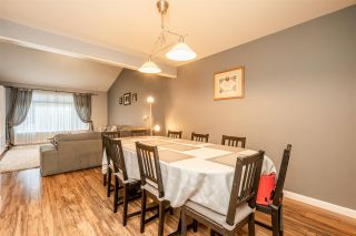 """Photo 12: 10248 159A Street in Surrey: Guildford House for sale in """"Somerset"""" (North Surrey)  : MLS®# R2533227"""