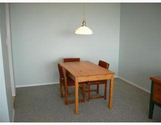 "Photo 3: 604 6540 BURLINGTON Avenue in Burnaby: Metrotown Condo for sale in ""BURLINGTON SQUARE"" (Burnaby South)  : MLS®# V651705"