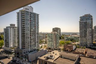 """Photo 10: 1103 1515 EASTERN Avenue in North Vancouver: Central Lonsdale Condo for sale in """"EASTERN HOUSE"""" : MLS®# R2606830"""