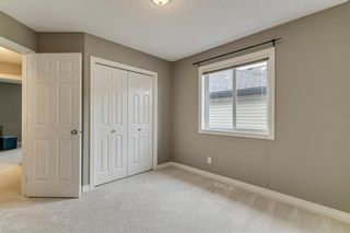 Photo 38: 101 WEST RANCH Place SW in Calgary: West Springs Detached for sale : MLS®# C4300222