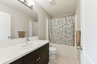 Photo 29: 12840 205 Street in Edmonton: Zone 59 House Half Duplex for sale : MLS®# E4265998