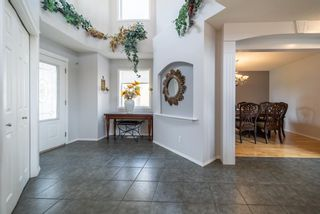 Photo 8: 12 Royal Road NW in Calgary: Royal Oak Detached for sale : MLS®# A1147098