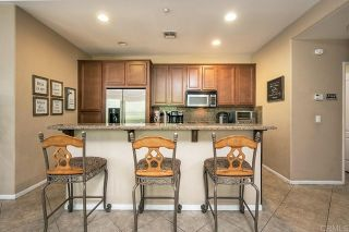 Photo 10: Condo for sale : 3 bedrooms : 2177 Diamondback Court #21 in Chula Vista