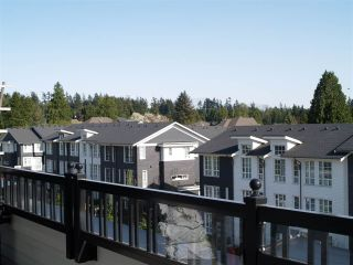 "Photo 9: 401 553 FOSTER Avenue in Coquitlam: Coquitlam West Condo for sale in ""FOSTER EAST"" : MLS®# R2260115"