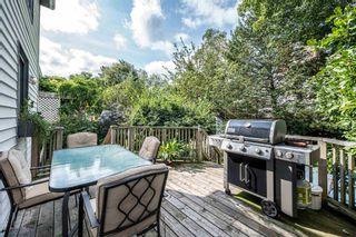 Photo 31: 856 Bridges Street in Halifax: 2-Halifax South Residential for sale (Halifax-Dartmouth)  : MLS®# 202119807
