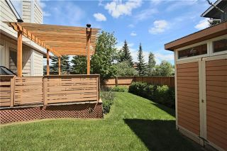 Photo 29: 19 WOODMONT Drive SW in Calgary: Woodbine Detached for sale : MLS®# C4302863