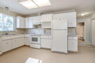 Photo 3: 3452 39 Street in Edmonton: Zone 29 House for sale : MLS®# E4231480