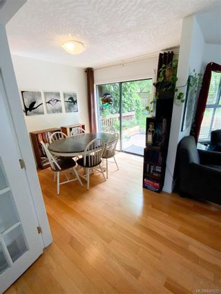 Photo 16: 4 4580 West Saanich Rd in Saanich: SW Royal Oak Row/Townhouse for sale (Saanich West)  : MLS®# 841922