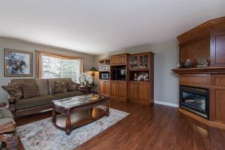 Photo 18: 1507 CLEARBROOK Road in Abbotsford: Poplar House for sale : MLS®# R2544910