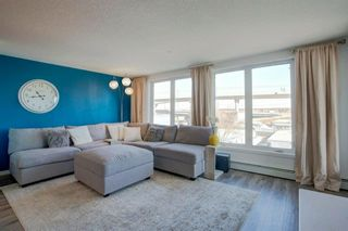 Photo 6: 305 1920 11 Avenue SW in Calgary: Sunalta Apartment for sale : MLS®# A1090450