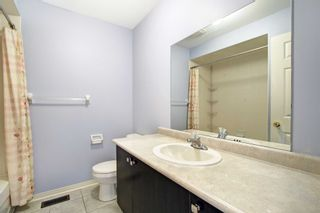 Photo 14: 10 Coronet Street in Whitchurch-Stouffville: Stouffville House (2-Storey) for sale : MLS®# N4531511
