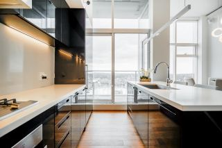 """Photo 13: PH7 777 RICHARDS Street in Vancouver: Downtown VW Condo for sale in """"TELUS GARDEN"""" (Vancouver West)  : MLS®# R2621285"""