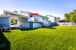 Photo 22: 2410 JASPER Street in Prince George: South Fort George House for sale (PG City Central (Zone 72))  : MLS®# R2584041
