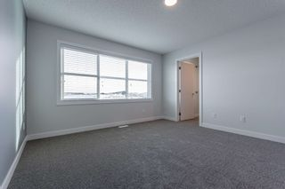 Photo 21: 4609 62 Street: Beaumont House for sale : MLS®# E4254934