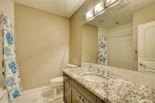 Photo 38: 409 SILVERADO RANCH Manor SW in Calgary: Silverado Detached for sale : MLS®# A1102615