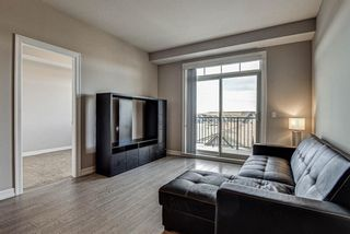 Photo 14: 419 117 Copperpond Common SE in Calgary: Copperfield Apartment for sale : MLS®# A1085904